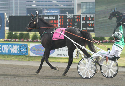 Top_story_3d9a06ef70f024fb6e90_trixton_after_2014_hambletonian