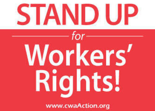 Top_story_3da4e1c7fef80c129c2b_cwa-stand-up-for-workers