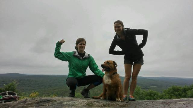Top_story_3dc99f165b833435e7ed_katie_and_erin_w_dog