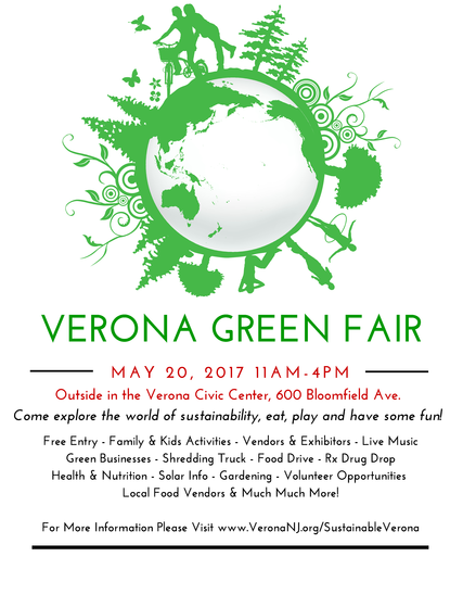 Top_story_3e45040d871c044b3960_2017_verona_green_fair_nosponsors