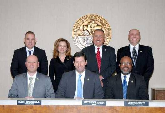 Top_story_3edd6770871a56a9182c_sp_mayor___council