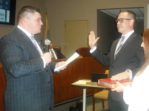 story news essex nutley superintendent raises concern reasons