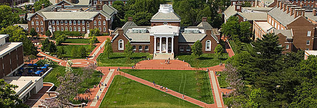 Top_story_3fc0fe864a9396436100_university_of_delaware_campus