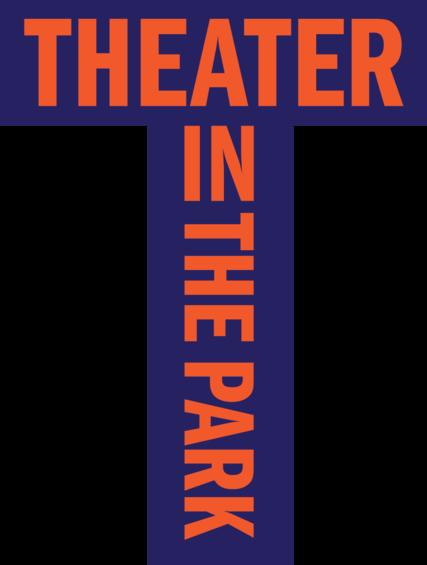 Top_story_4014dde7c74eedb90854_theaterinthepark