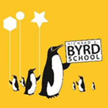 Top_story_404c3777162bf0f9b424_byrd_school_logo