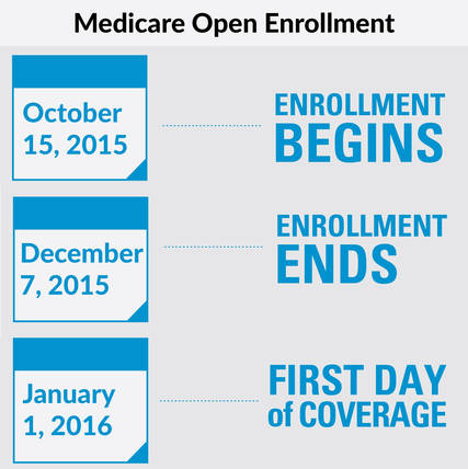 Top_story_406975c9a888277e030b_medicare-open-enrollment-calendar