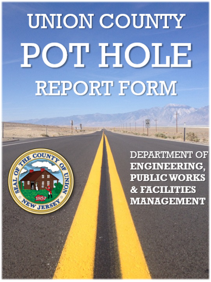 Top_story_407ebc257f1ad7bd8703_pot-hole-report-form