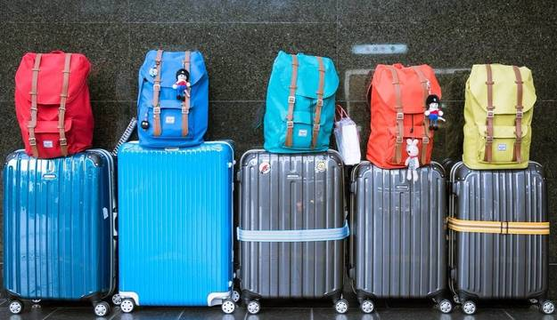 Top_story_40bb1d418558dfc02226_luggage-933487_1280