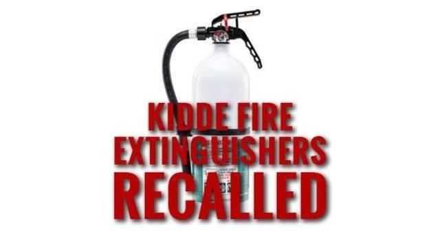 Top_story_4130f7ffed454bd49fb5_kidde-fire-extinguisher-recall