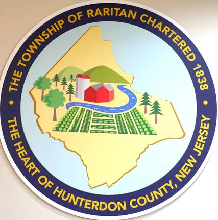 Top_story_419c27978b8be6996095_raritan_twp_seal
