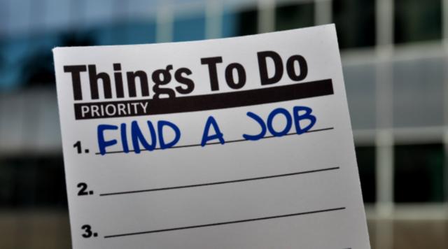 Top_story_42056b68f1b73f01bfeb_job-search-find-a-job