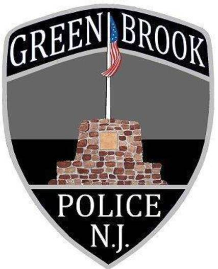Top_story_4283a18dab82787e416e_green_brook_police