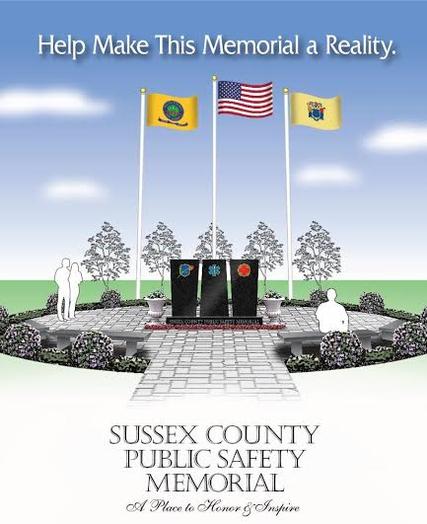 Top_story_42bd5f65d9d94e862f73_sussex_first_responders_memorial_flyer