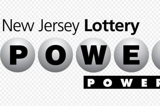 Top_story_42e1ba35351ba2dd3e98_1aa960c6d7e8cd8cfc95_nj_lottery_powerbacll_logo_1