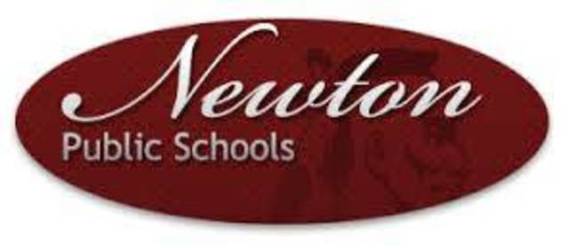 Top_story_43513b5d6bf86bed54cb_newton_schools