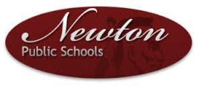 Top_story_43513b5d6bf86bed54cb_newton_schools