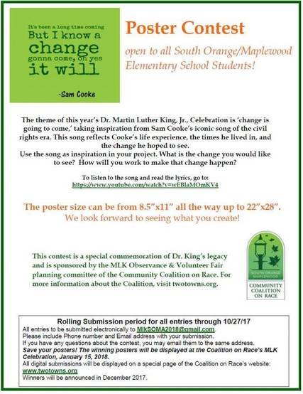 Top_story_4482f4a5876de1836fb6_mlk-2018-contest-flyer-elem-768x997