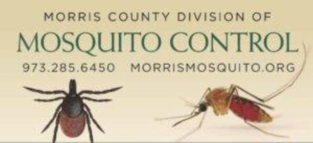Top_story_44a7fef951ec51ae3e89_logo_mosquitocommission-300x137