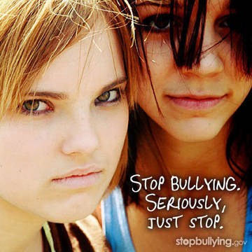 Top_story_453b811cf0aa4cb6de0e_stop_bullying._seriously__just_stop