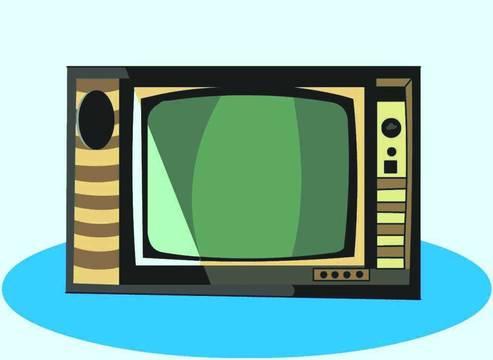 Top_story_45d7d148b7acff2b16b9_television