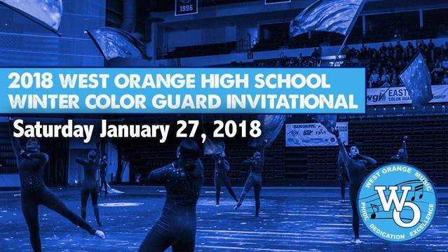 Top_story_45de8f0dada7ea1d87e5_winter_guard_invitational_2018