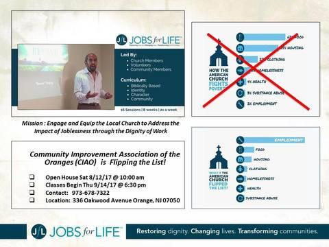 Top_story_460cbb9302ce5f57b5ab_jobsforlife