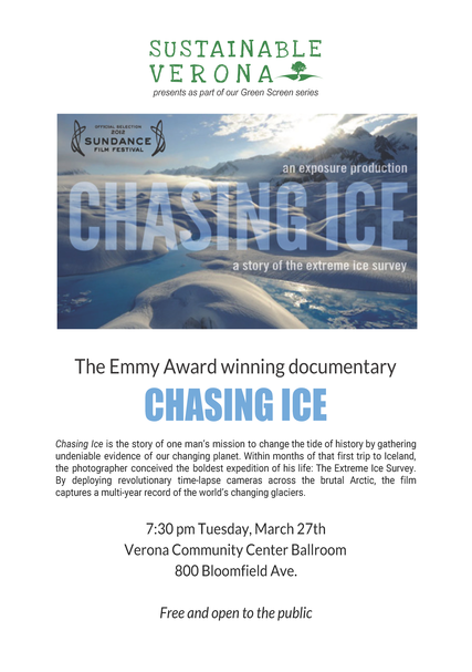 Top_story_464968a7c5a55e1d1685_sv_chasing_ice_green_screen_flyer__1_