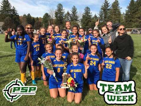Top_story_473031155fca83f2ed01_east_hanover_middle_school_girls_soccer_