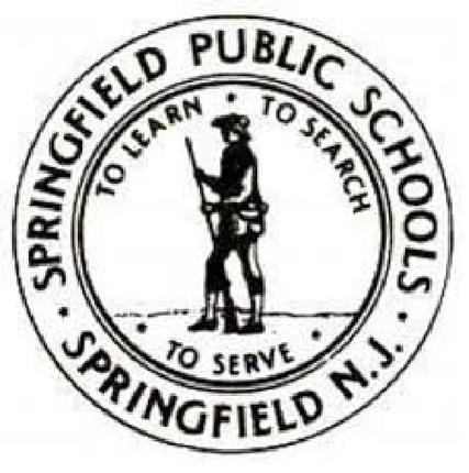 Top_story_4732c12aac3c505d47fb_springfield_school_system