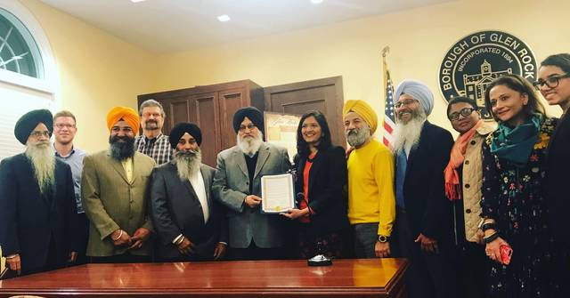 Top_story_47a38892a5ec9ae369b2_sikh_apprec_day_apr_14_2018
