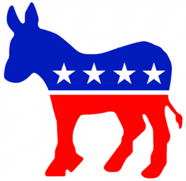 Top_story_47c8467f9e4ae04b9f34_democrats