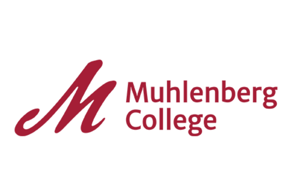 Top story 48152ebe32ee96d1011c muhlenberg college logo