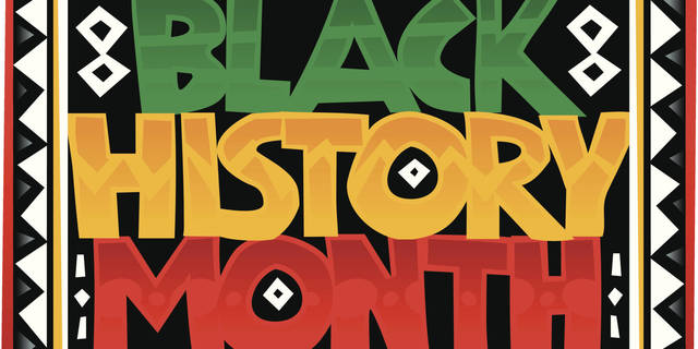 Top_story_481b4a86ef38c2492eed_o-black-history-month-facebook