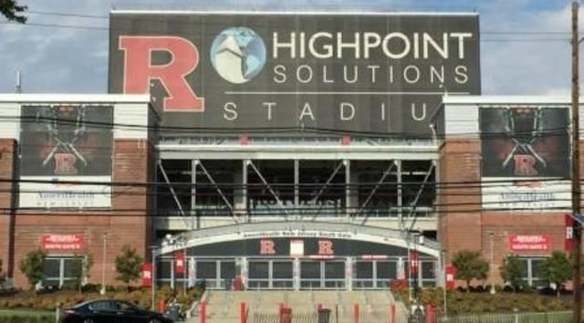 Top_story_491d1689c1e16107c025_best_3151fa37ab5d92fd219e_high_point_solutions_stadium