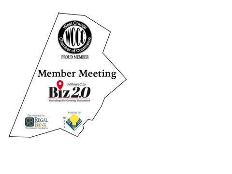 Top_story_49281cbc6b569d0964aa_member_meetings_logo