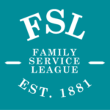 Top story 49527ea69ddd01e704bf fam. ser. league logo 150x150