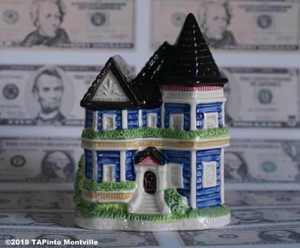 Top_story_4987699f900420912886_a_property_taxes_seminar__2018_tapinto_montville