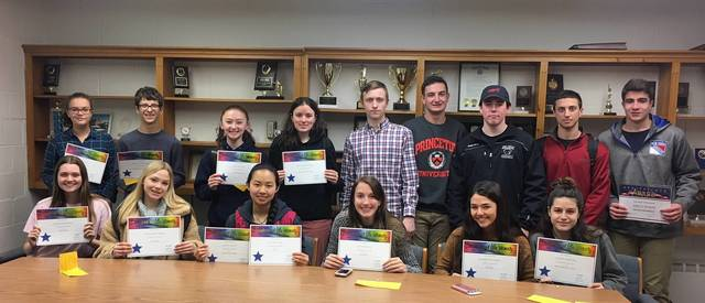 Top_story_49a56c4de22f18b6dbe3_glen_rock_hs_students_of_the_month_feb._2018
