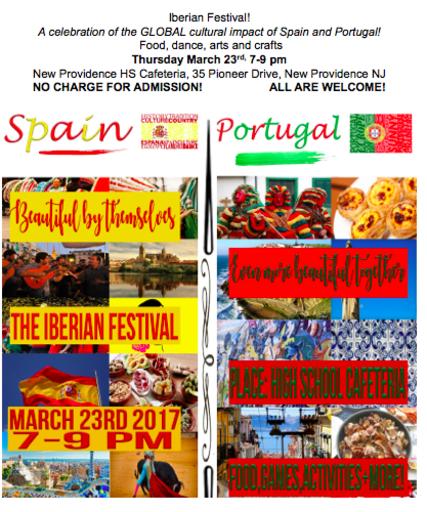 Top_story_49a6e52da7b19e475eac_iberianfestivalnphs