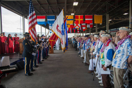 Top_story_49cdcef690c113cbbfd0_ed2a46641a60212b5f54_pearl-harbor-74th-ceremony-6_002__2_