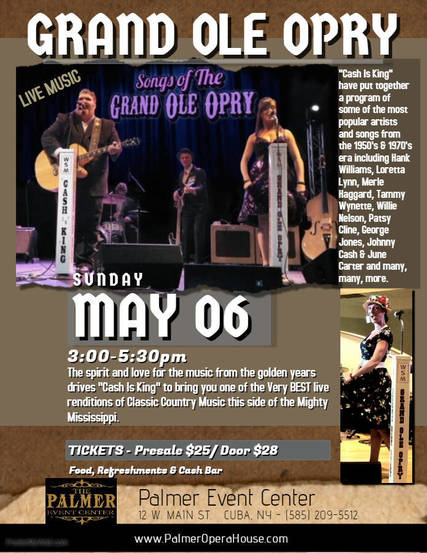 Top_story_49f2c93871ac9abbc806_grand_ole_opry