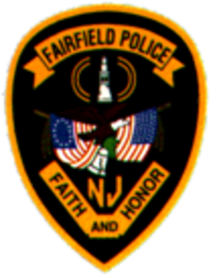 Top_story_49fc19a767d2d9f947c1_fairfield_police