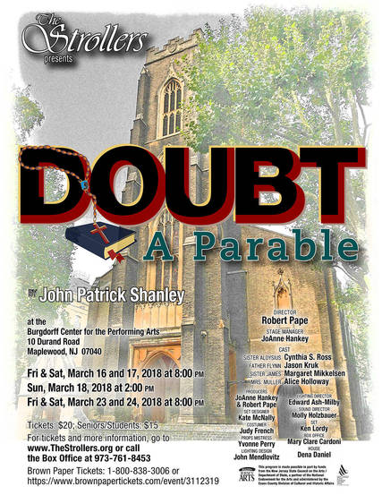 Top_story_4a2c97007f8ce0f6f934_doubt-e-flyer-final