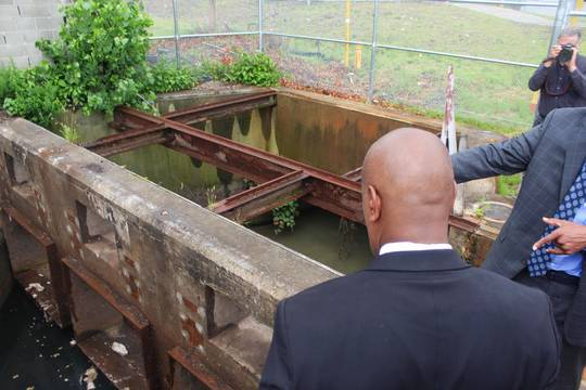 Top_story_4a3fae1649d33f3ab599_queenditch_wastewater
