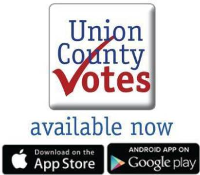 Top_story_4a7ac551c6570dd04a0a_c646a4ea9ae35e6f4e2e_union_county_votes_app