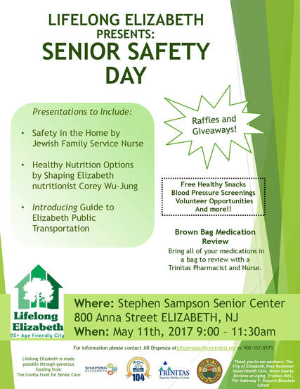 Top_story_4aac2849c9b301d4229f_senior-safety-day-may-11-2017-final