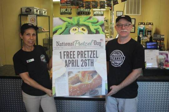 Top_story_4aacb5e4b5f1001c71c6_c1956cdfcc6770cc3018_philly_pretzel_factory_april_2018