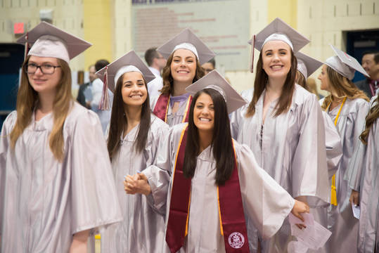 Top_story_4aae6f6031cc682fa1c4_ccm_2018_graduation_final_11