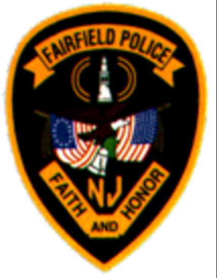 Top_story_4ac00d865674bcb909fd_fairfield_police