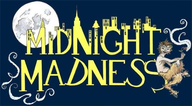 Top_story_4ac69f7d5f64811cc6a8_midnight_madness_logo